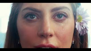Lady Gaga - Before I Cry (A Star Is Born Soundtrack) Video
