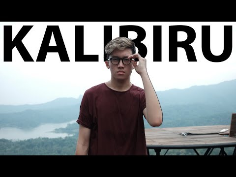 KALIBIRU - Yogyakarta Tourist Attraction (Explore Indonesia)