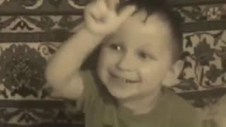 Ужасы семьи Ильичевых