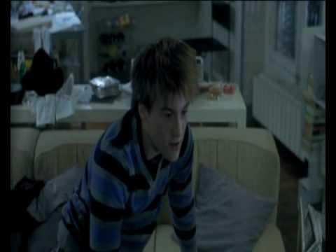keum fellation tbm divx gay bluray gay dvd gay from YouTube · Duration:  27 seconds
