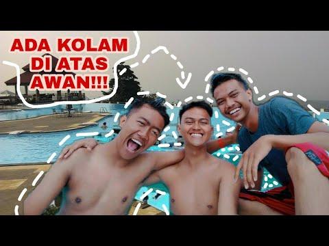 vlog-objek-wisata-resort-giri-tirta-kahuripan-wanayasa,-purwakarta