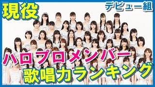 チャンネル登録よろしくお願いします♪ http://u0u1.net/GzrX 【小田さく...