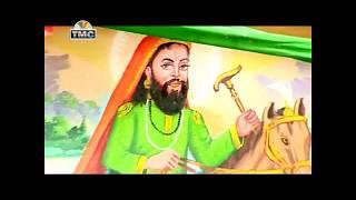 peero ka peer hai yusaf gulzar sufi songs tmc