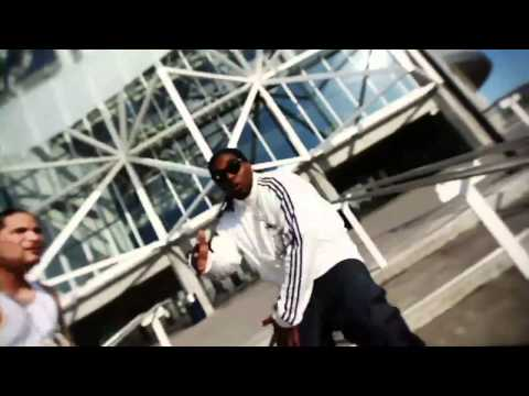Like I Never Left - Thai, Drew Deezy, Traxamillion feat. Band-Aide of Dem Hoodstarz - YouTube.mp4