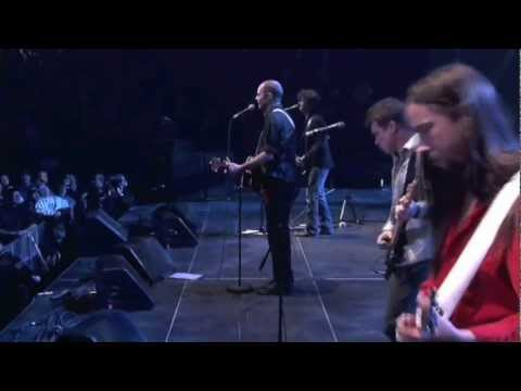 The Tragically Hip - It's A Good Life If You Don't Weaken...