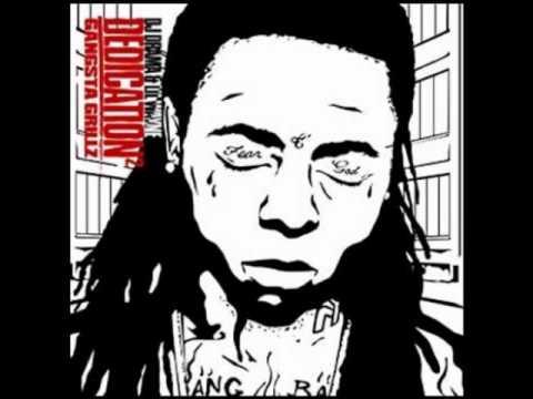 Lil Wayne - Get Em