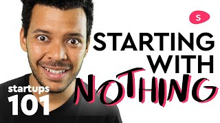 How to Start a New Business With No Money: Tips for Entrepreneurs