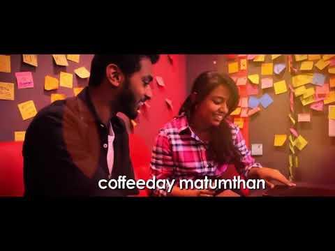 Naanum Thaanda Single' U Album Song_ WhatsApp_Status _For _Singles..