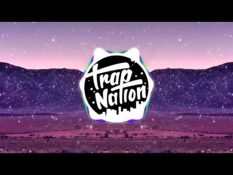 gnash - i hate u, i love u (ft. olivia o'brien) (Zo Grand Remix)