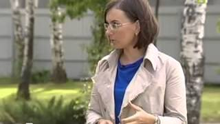 Пергола(Интересно о перголах и беседках на сайте: http://besedka5.ru/, 2013-07-29T02:55:21.000Z)