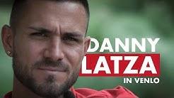 """Man kann hier gut arbeiten""   Danny Latza   TL Venlo"
