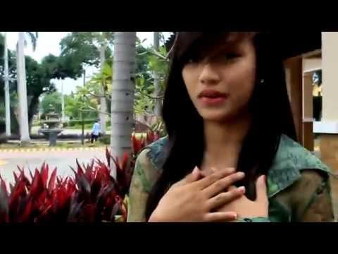 Mali Bang Mag Mahal by CRSP (official music video)