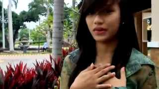 Repeat youtube video Mali Bang Mag Mahal by CRSP (official music video)