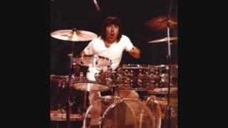 The Who - Happy Jack (Live at City Hall, Hull 1970)