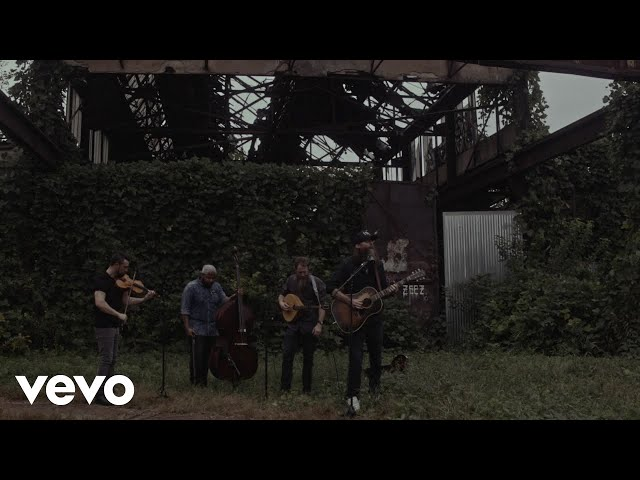 Crowder - Hundred Miles (Acoustic)