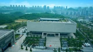 Guiyang city, China Business Environment(, 2014-01-24T07:34:01.000Z)