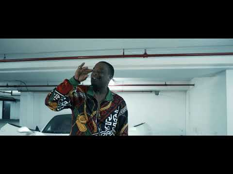Drake - Dreams Money Can Buy from YouTube · Duration:  4 minutes 37 seconds