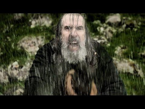 Xperiment - Í Gøtu Ein Dag (Official Music Video) 4K