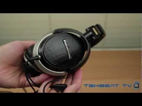 phiaton-ps-500-headphone-review