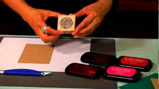 How To Make Place Cards