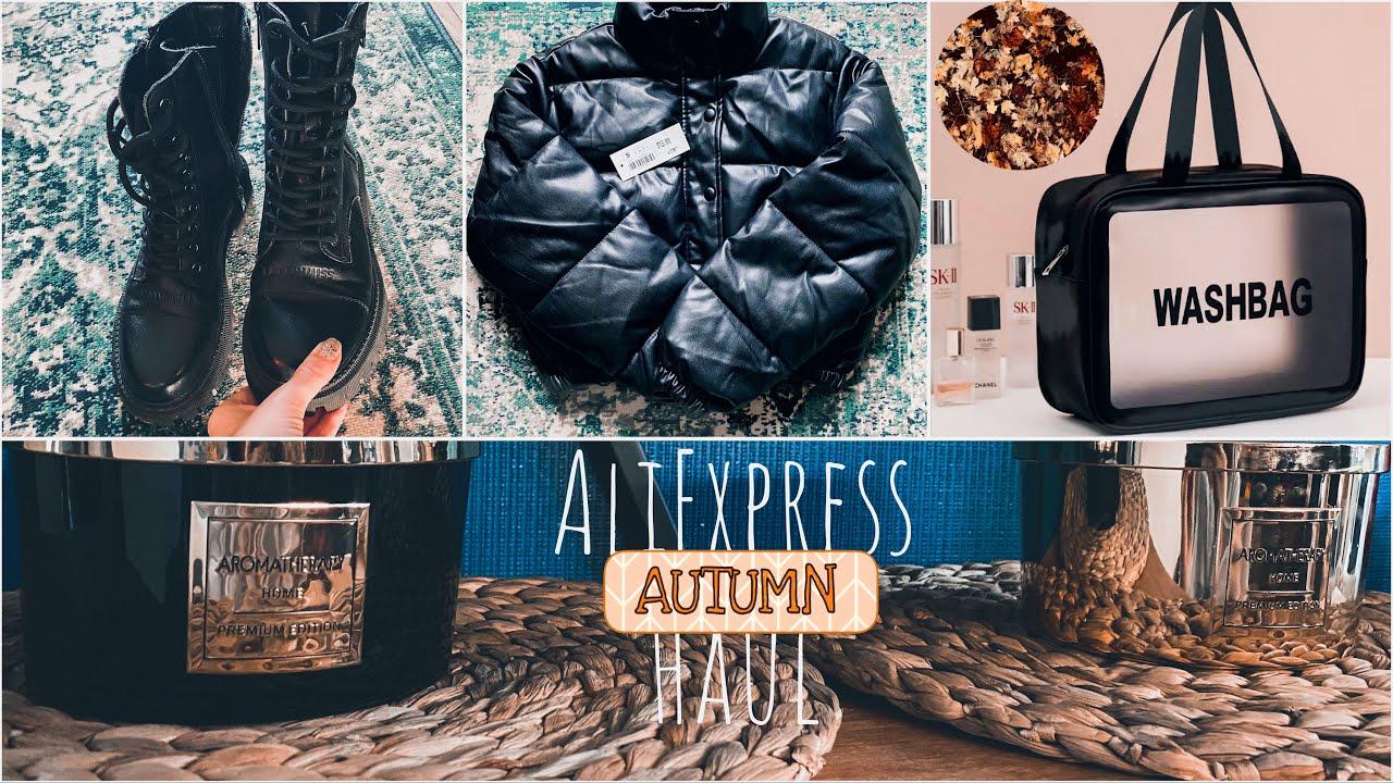 ПОКУПКИ с Aliexpress   ТОП 10 классных находок с Алиэкспресс