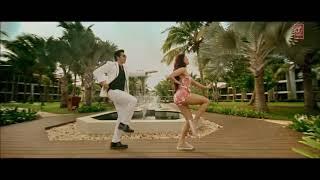 Tu Ik Vaari Aa Toh Sahi (Official) Full HD 1080p (MVSC)