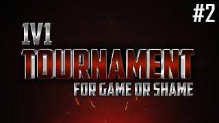 SingSing 1v1 Subscribers - Dota 2 Tournament #2