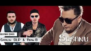 SUSANU &amp CATALIN DLP SI ADAM B - MAI FIERBINTE CA FOCUL ( maine piesa finala )