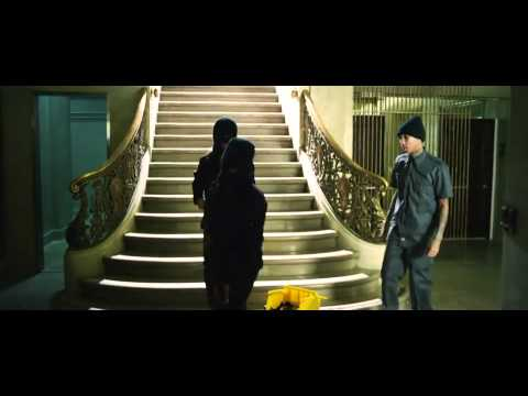 Tyga - Bitch Betta Have My Money (Feat. YG & Kurupt) (Official Video)