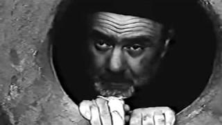 "Комедия - ""Кувшин"" / Грузия   фильм 1970 год"