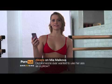 Порно Звезды смотреть порно со звездами, порно