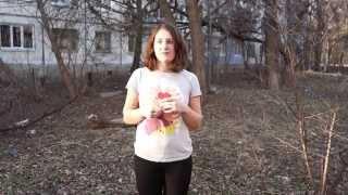 видео Купить женские леггинсы в интернет-магазине с доставкой по России. Качественные леггинсы по выгодной цене.