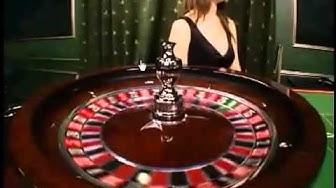 William Hill Live Casino - Live Roulette