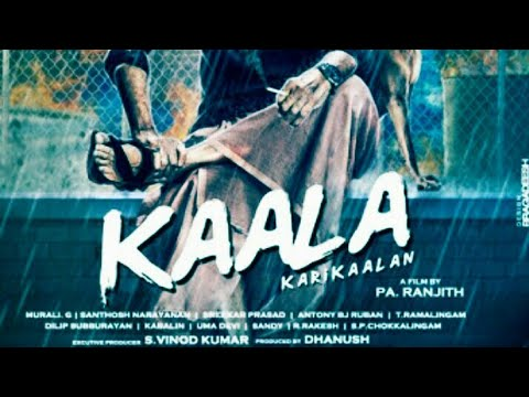 Jai bhim, Jai bhart kala movie trailer, kala movie trailer in hindi