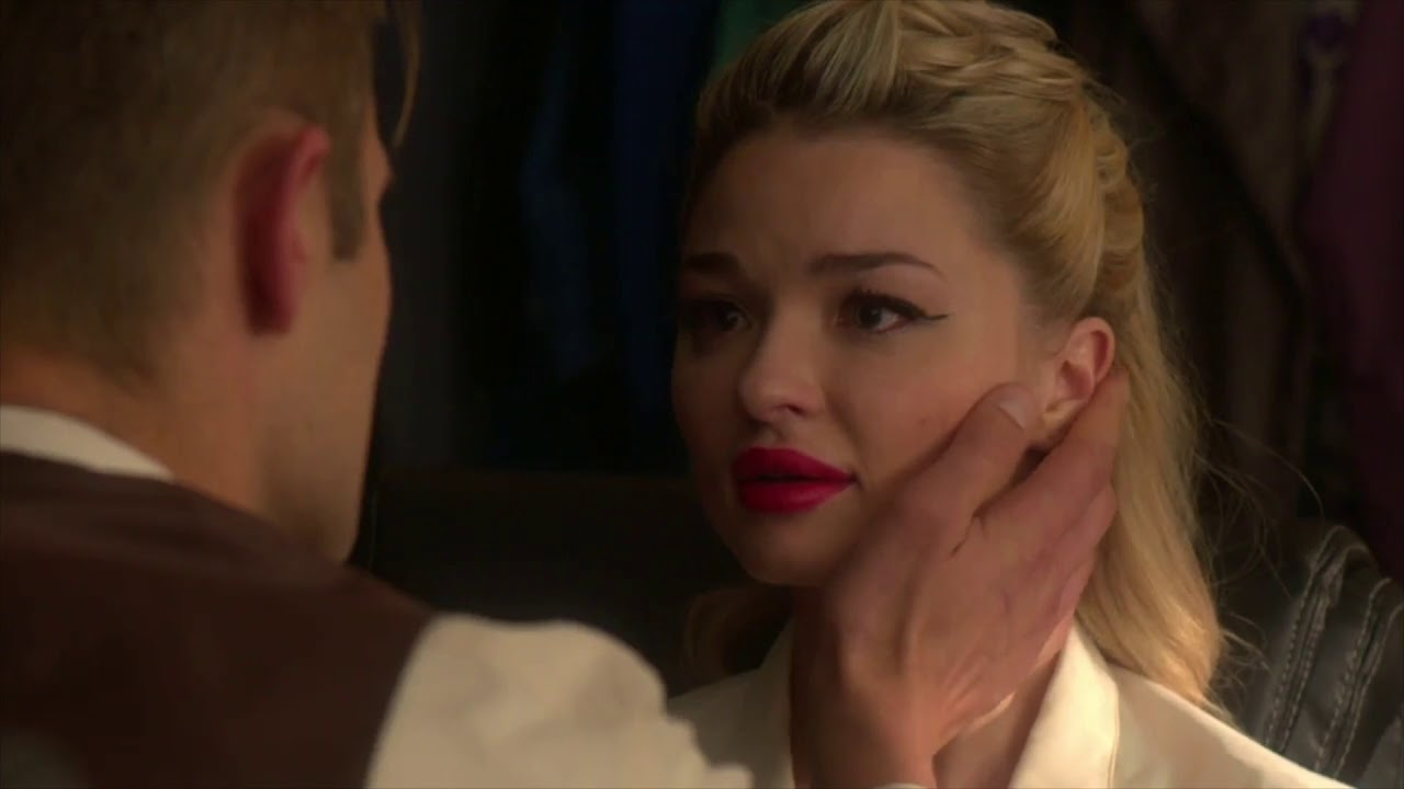 Video Emma Rigby nude (66 photo), Tits, Cleavage, Twitter, legs 2019