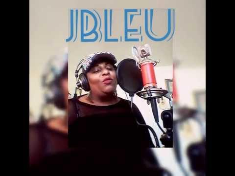 """J.Bleu- """"NO MEDIA"""""""