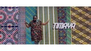 Timaya ft Phyno x Olamide - Telli Person