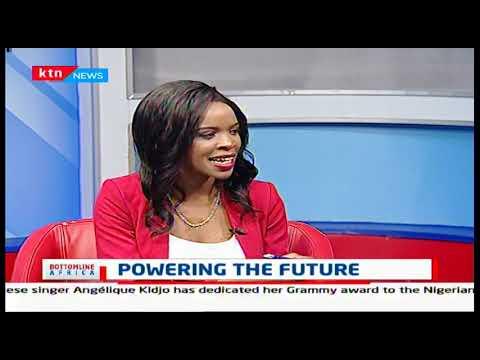 Understanding renewable energy in Kenya | BOTTOM LINE AFRICA