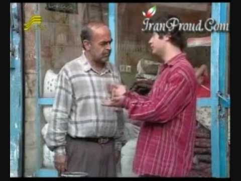 iran funny 2