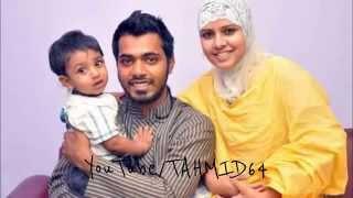 Bangla New Song April 2013  Koto Din Pore - Arfin Rumey