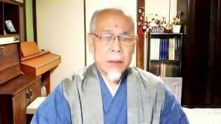 麻生香太郎作詞 西谷翔作曲 オリジナル歌手森進一.