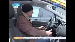 Автоэксперт: утепление двигателя
