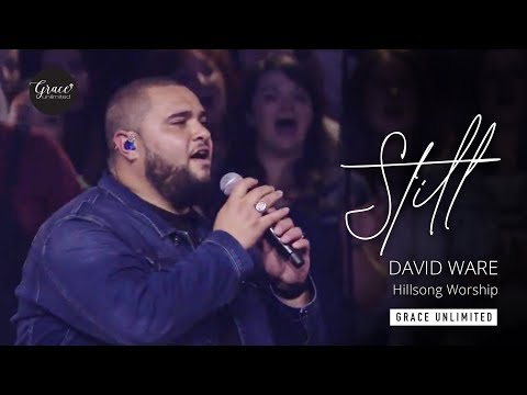 Still - Hillsong Church