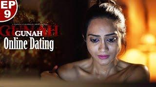 Gunah - Online Dating - Episode 09   -    FWFOriginals