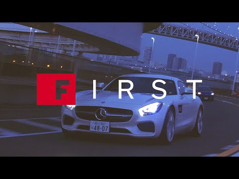 Making Gran Turismo Sport: Real Driving - An IGN Documentary