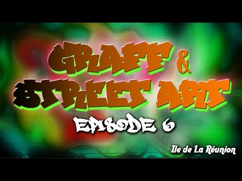 DIFFÉRENCE ENTRE STREET ART ET GRAFFITI