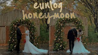 honeymoon vl…