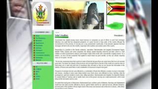 NEWS ONLINE AFRIQ DU  06  03  2015