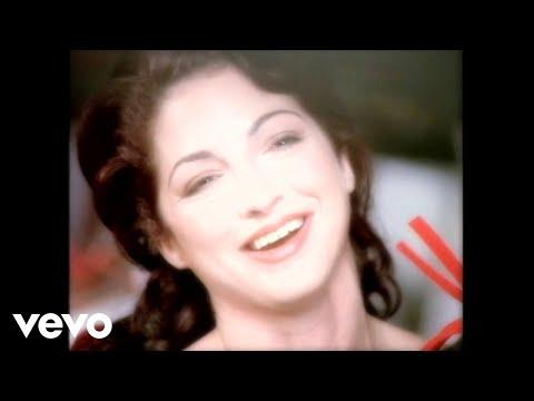 Gloria Estefan - This Christmas
