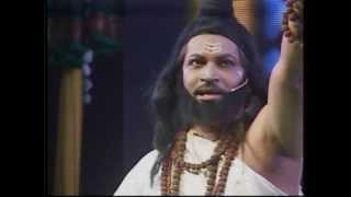 natyageet yati mann -Vishvanath Dashrathe